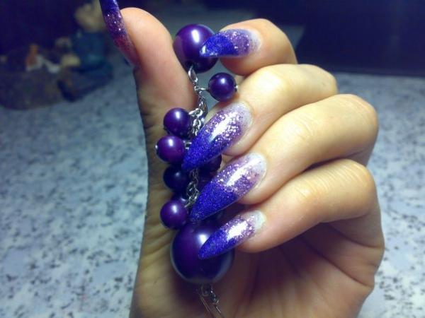 Торрент дизайн ногтей