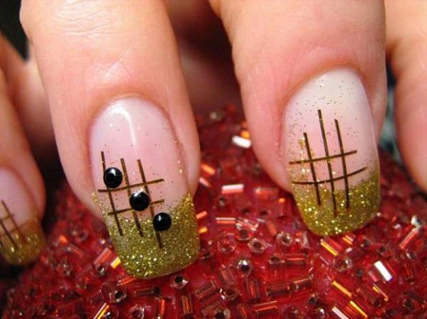 Новогодние ногти нарощенные фото ...: exopdrosweltdust.narod.ru/novogodnie-nogti-naroschennye-foto.html
